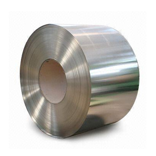 201 304 316 316L 904 904L <strong>Stainless</strong> Steel Coil/304 201 <strong>stainless</strong> steel coil