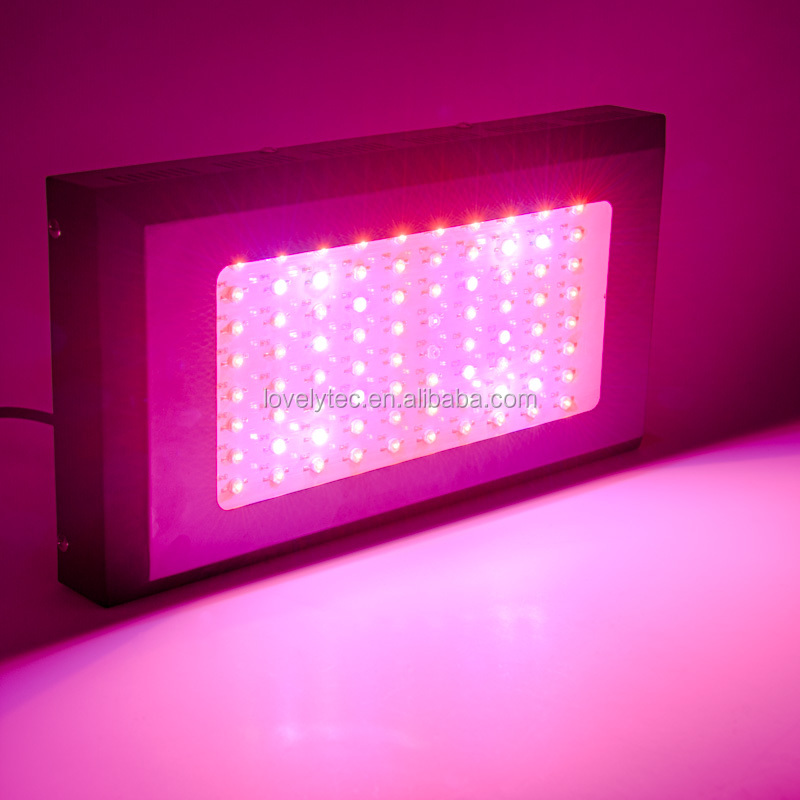 outdoor plant grow led lighting medical devices led grow light 430w hydroponic system