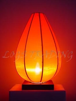 Thai silk lampshade buy lampshadelamp shadesilk lampshade thai silk lampshade aloadofball Images