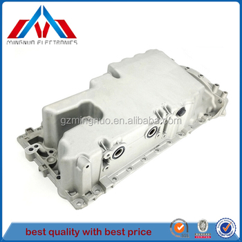 Engine Oil Pan For Volvo C30 C70 S40 V50 30777739 30777912 Buy Oil Pan For Volvo 30777739 30777912 Product On Alibaba Com