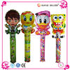 Inflatable Lovely Clapper Sticks Balloon