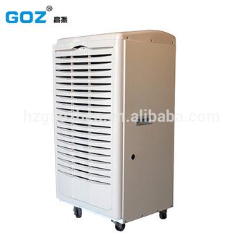 High Efficiency Multifunctional Swimming Pool Air Dehumidifier - Buy  Dehumidifier,Swimming Pool Dehumidifier,Air Dehumidifier Product on  Alibaba.com