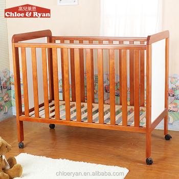 2016 Venta Caliente 4 En 1 Convertible Bebé Cuna Cama Diseños - Buy ...