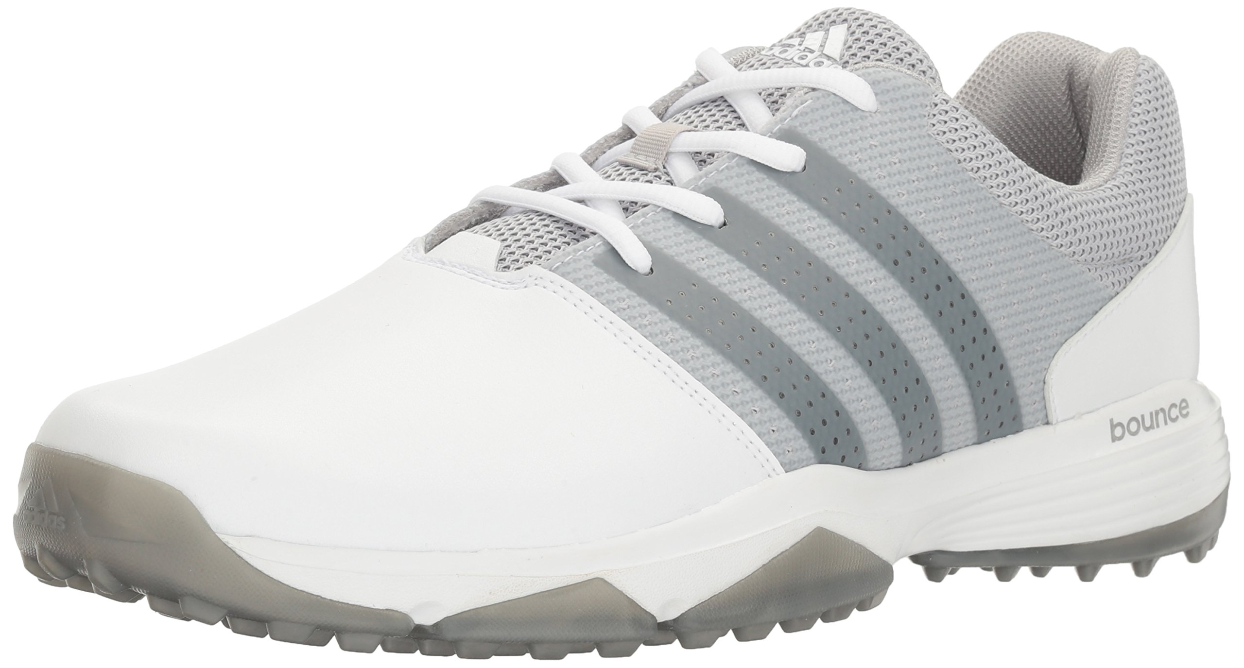 Barato Adidas ofertas 360, encontrar Adidas 360 ofertas Adidas en línea en 7351a1 479995