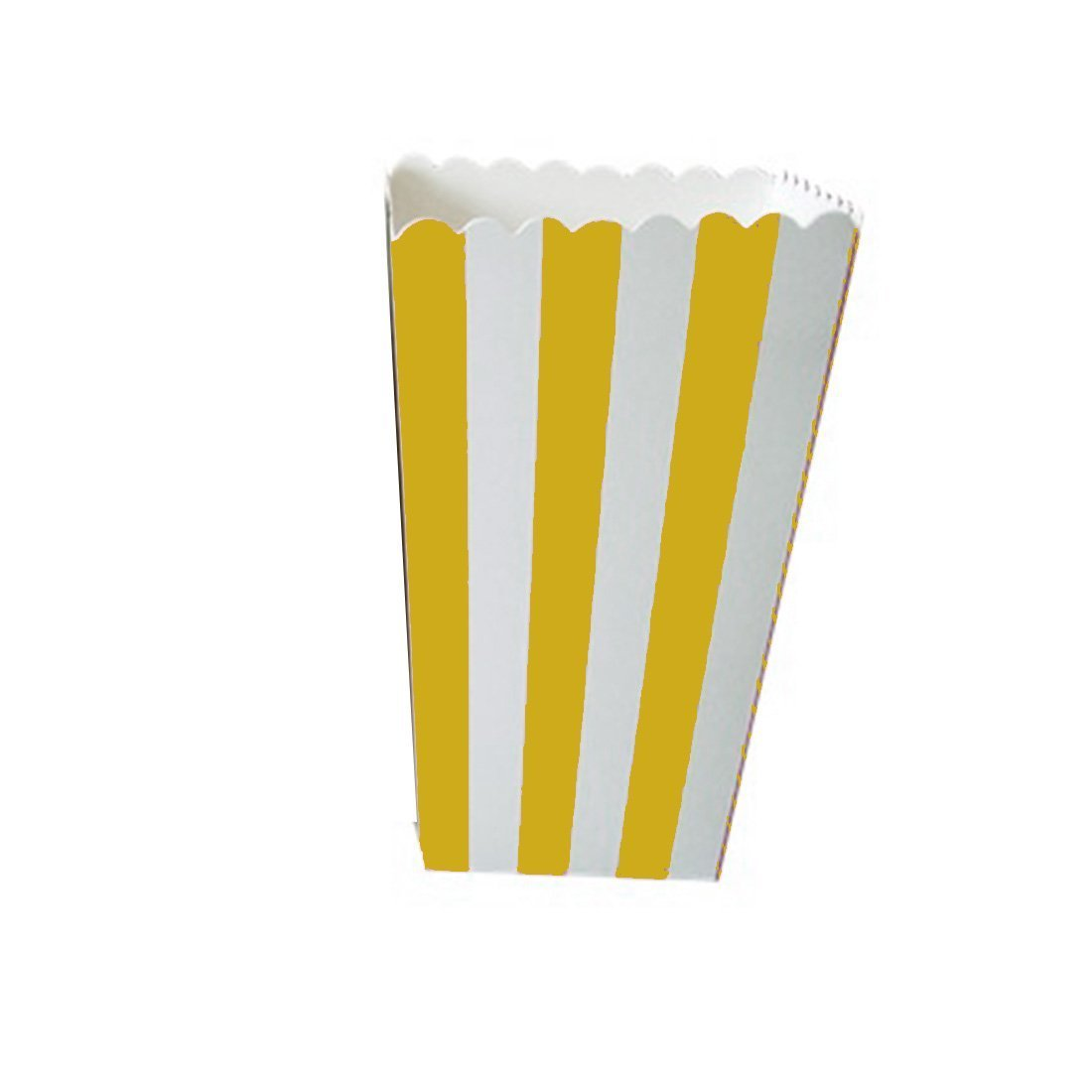 Cheap Wedding Popcorn Bar, find Wedding Popcorn Bar deals on line at ...
