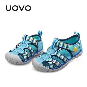 c16fa50a0 latest design new model summer beach kids sandal