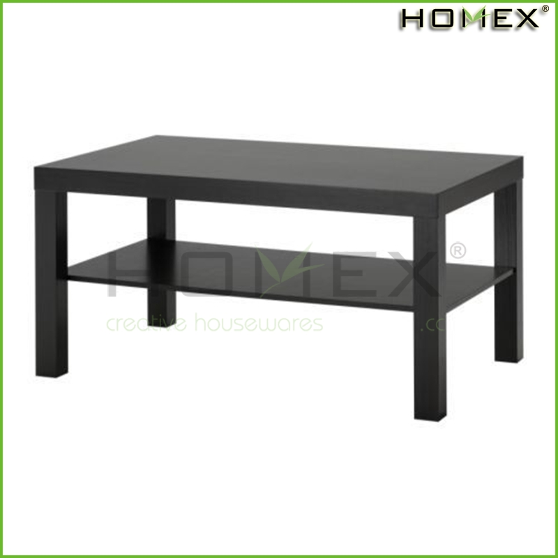 Convertible Coffee Table To Dining Table, Convertible Coffee Table To  Dining Table Suppliers And Manufacturers At Alibaba.com