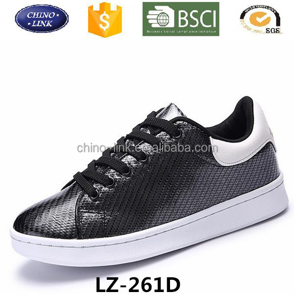 3K and male trending fiber casual manufacturer lady skateboard unisex shoe especial Fashion china for carbon shoes material qfOxSwwt6