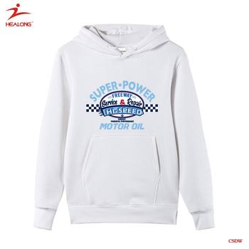 7bcfc8562 Sublimation Customized Design Wholesale Black Blank Hoodie Sweatshirt
