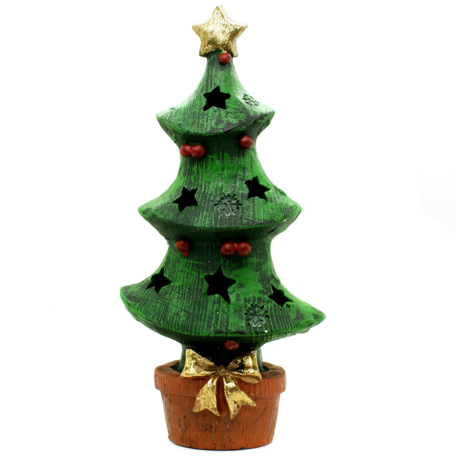 Cheap Tabletop Ceramic Christmas Tree, find Tabletop Ceramic ...