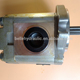 High quality for HITACHI gear pump HPV116