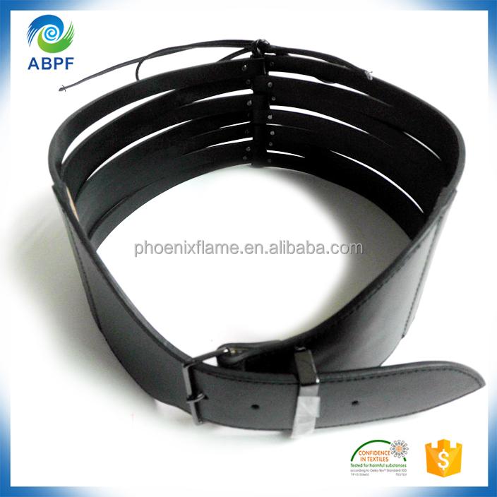 570da9099 مصادر شركات تصنيع أحزمة للنساء وأحزمة للنساء في Alibaba.com