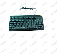 LN-F15005 economic laptop keyboard esd keyboard