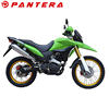 Automatic 200cc Mini Cross Chinese Dirt Bike Sale