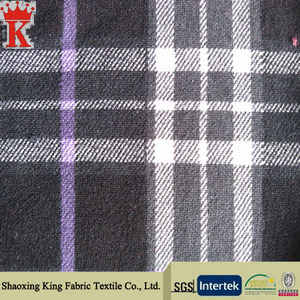 Hot sale cotton fabric faisalabad pakistan