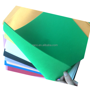 eva foam 1mm sheets