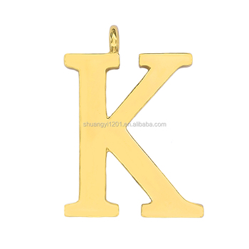 Alphabets pendant designs large big english letter k pendants for alphabets pendant designs large big english letter k pendants for costume zipper aloadofball Image collections