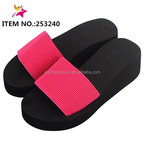 774b15030df latest ladies slippers shoes and sandals, latest ladies slippers shoes and  sandals Suppliers and Manufacturers at Alibaba.com