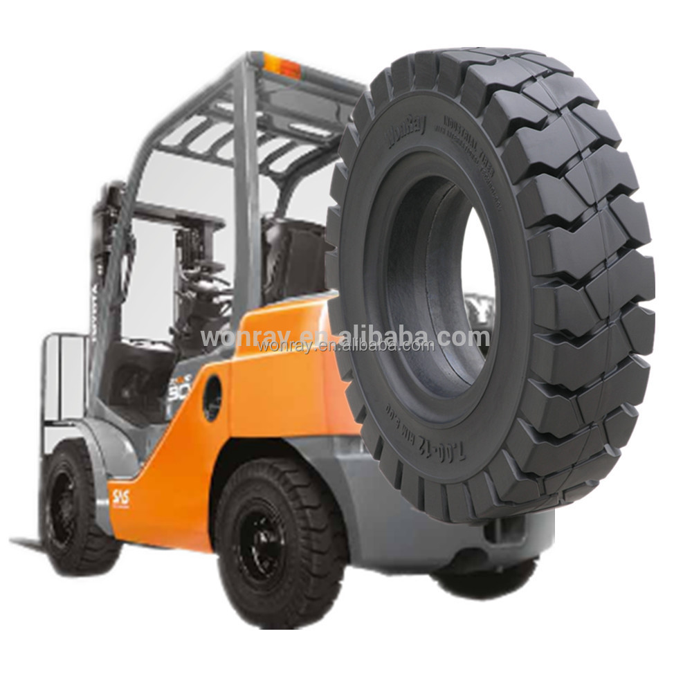 hydraulic pump forklift parts solid forklift tire price