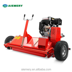 Atv Sickle Mower-Atv Sickle Mower Manufacturers, Suppliers and