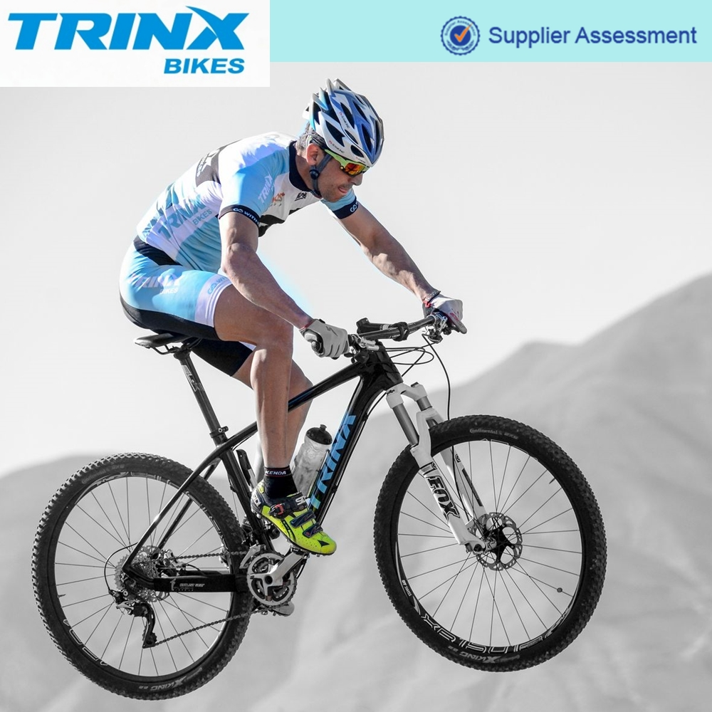 Trinx 700c Carbon Fiber Road Bike Super Light Weight 8 2 Kgs