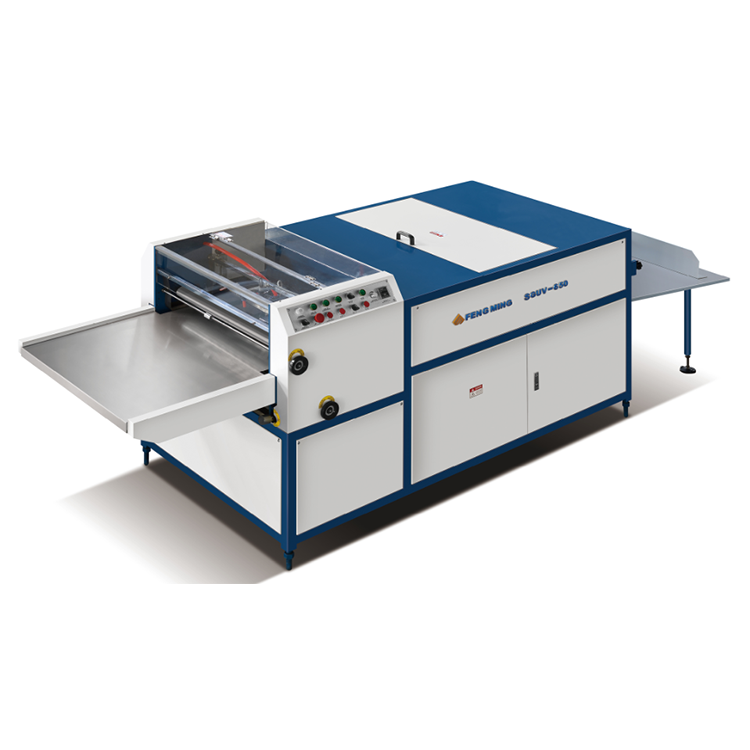 650 UV coater หมายเลขและวิศวกรสามารถใช้ได้กับบริการเครื่องจักรต่างประเทศหลังจาก - ขายบริการให้บริการโดย UV Coater