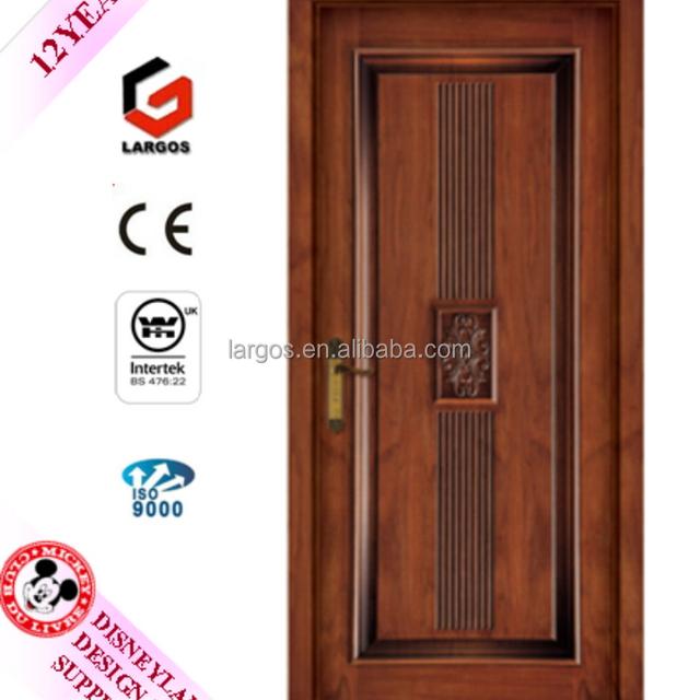 hollow wood frame half door b b source quality half door b b from global half door