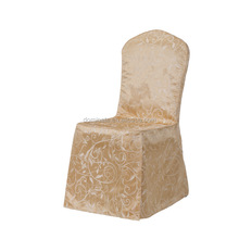 Bon Velvet Chair Covers Wholesale, Chair Cover Suppliers   Alibaba