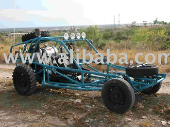 Desert Fox Sand Rail / Dune Buggy - Buy Sand Rail Sand Rail Dune Buggy  Product on Alibaba com