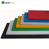 /product-detail/black-hard-surface-pvc-foam-sheets-for-bathroom-fittings-60573659295.html