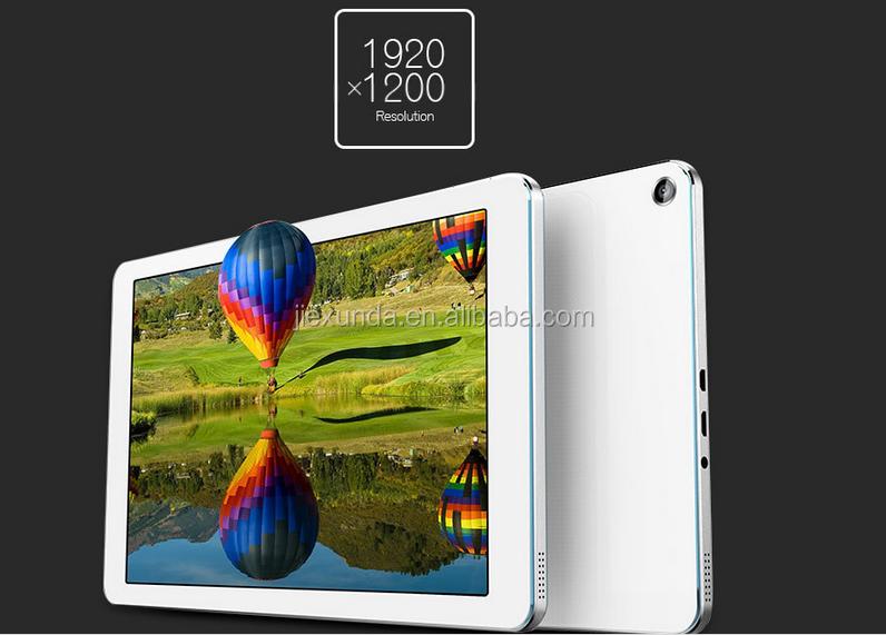 2.5X0.8mm DC Power Jack Port Daono Yuandao Ramos Onda Newsmy Flytouch Tablet PC