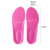 EVA Adult Flat Foot Orthopedic Insoles Arch Support Orthotics Shoe Insole Pad for Shoes Woman and Men