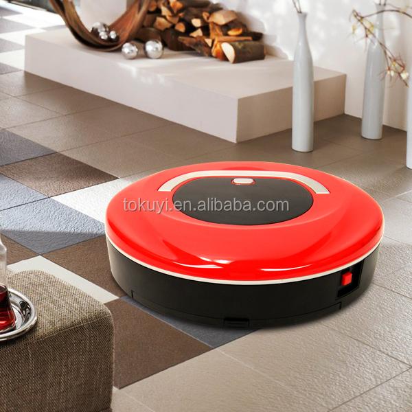 2015 meistverkauften niedrigen preis roboter staubsauger auto sauberer roboter schnurlose. Black Bedroom Furniture Sets. Home Design Ideas