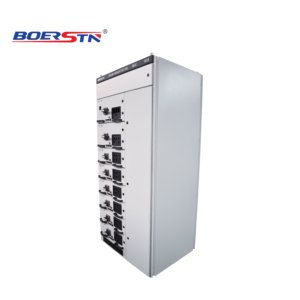 GCK Low Tension Switchboard Drawerable Arranger 3 Phase Light Indications/Electrical Distribution Board/distribution panel