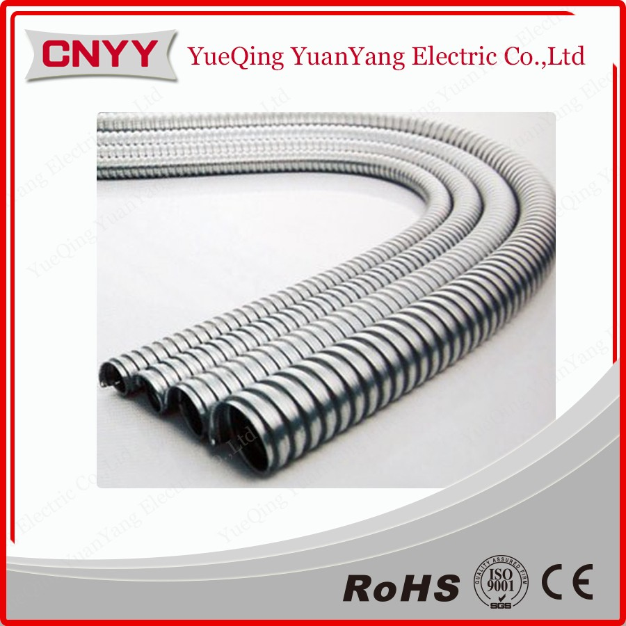 4 Electric Conduit Suppliers And Manufacturers Electrical Conduitflexible Wire Product On Alibabacom At