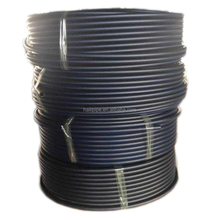 factory sales 20mm 32mm 40mm 50mm 63mm 75mm sdr11 hdpe roll pipe for water supply