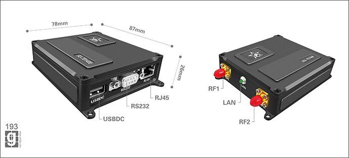 full duplex bidirezionale nlos wireless ethernet two way radio.jpg