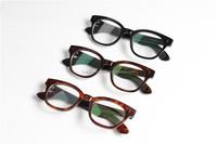 China design glasses designer eyeglasses online