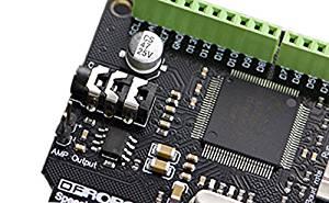 Cheap Arduino Voice, find Arduino Voice deals on line at