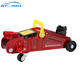 Factory Directly Provide Car Repair Lifting Tools high quality hot sale hydraulic ram jack