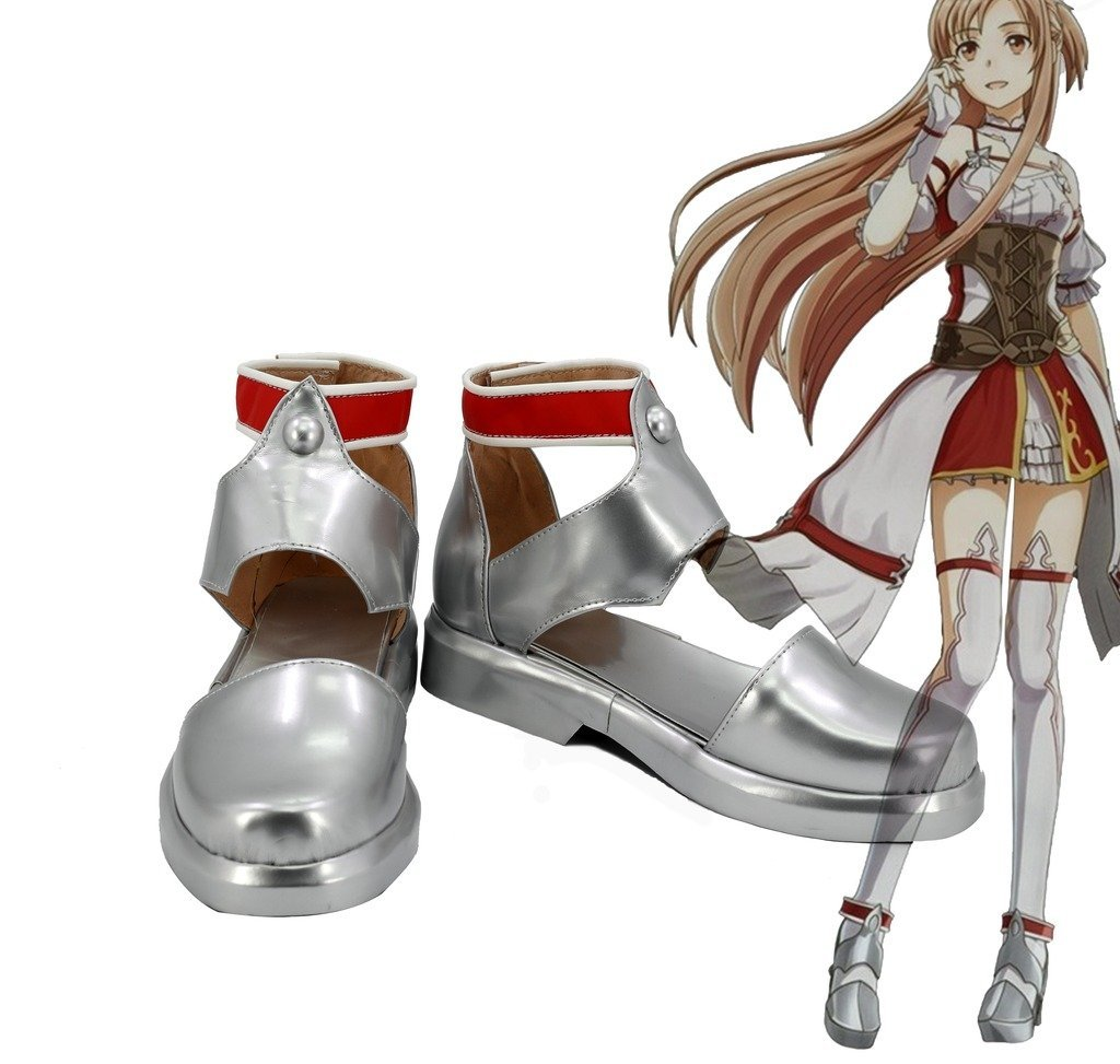 Cheap Sword Art Online Cosplay Asuna, find Sword Art Online