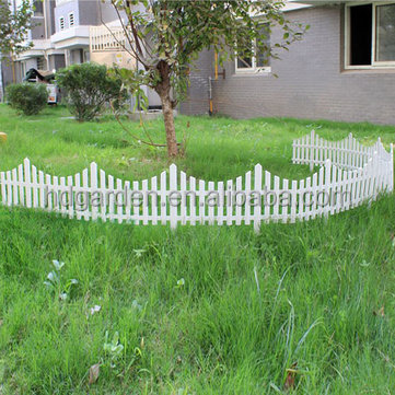 decorative garden fences. Plastic Garden Fence Decorative  Buy Product On Alibaba Com