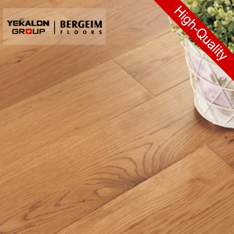 Oak Waterproof Engineered Wood Flooring
