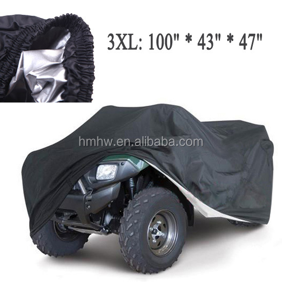 ATV Car Covers
