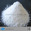 Biggest manufacturer supply L-Ornithine HCL