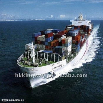 hpl shipping lines