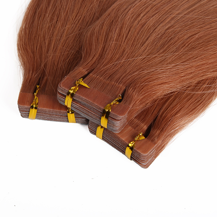 Raw Virgin Remy Cuticle Aligned Brazilian Hair 8 Inch Hair Weaving Remy Extension Comb for Curly Hair