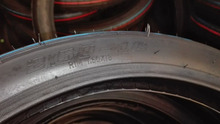 china motorcycle tubeless tyre 2.50-17 2.50-18 2.75-17 2.75-18 4.00-19 3.00-18