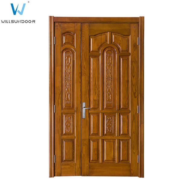 Buy Cheap China composite exterior door Products, Find China ...