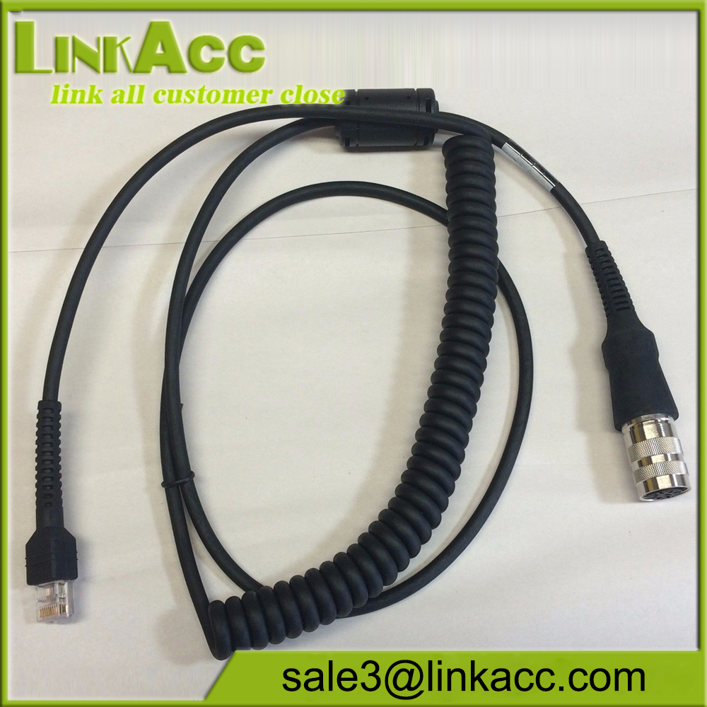 25-71917-02R CABLE